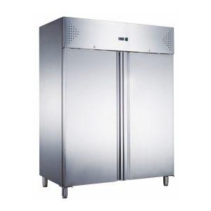 Dulapuri refrigerate